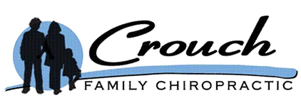 Chiropractic Bowling Green KY Crouch Family Chiropractic