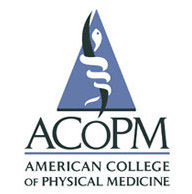 American College of Physical Medicine